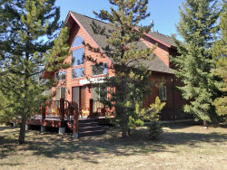 Photo of 248 Beverly Road, Donnelly, ID 83615 (MLS # 526686)