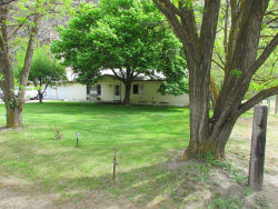 Photo of 7414 Hwy 95, Riggins, ID 83549 (MLS # 526941)