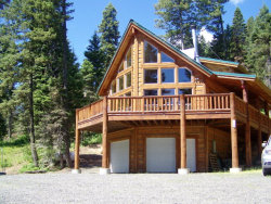 Photo of 17 Tamarack Trail, Donnelly, ID 83615 (MLS # 527030)