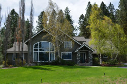 Photo of 3715 Brookside Drive, New Meadows, ID 83654 (MLS # 527041)
