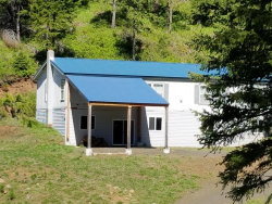 Photo of 3191 Hwy 95, New Meadows, ID 83612 (MLS # 527058)