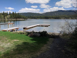 Photo of 2107 Water Lily Lane, McCall, ID 83638 (MLS # 527094)
