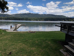Photo of 2109 Water Lily Lane, McCall, ID 83638 (MLS # 527096)