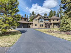Photo of 368 Whitetail Drive, McCall, ID 83638 (MLS # 527124)