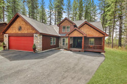 Photo of 608 Woodland Drive, McCall, ID 83638 (MLS # 527135)