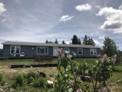Photo of 118 Skidoo Place, Cascade, ID 83611 (MLS # 527142)