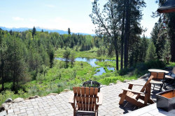Photo of 8 Sawtooth Court, McCall, ID 83638 (MLS # 527151)