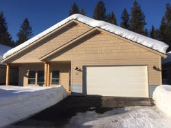 Photo of TBD Deer Forest Drive, McCall, ID 83638 (MLS # 527249)