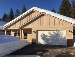 Photo of TBD Deer Forest Drive, McCall, ID 83638 (MLS # 527250)