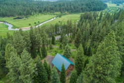 Photo of 4552 Hwy 95, New Meadows, ID 83654 (MLS # 527340)