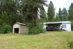 Photo of 103 Wilderness Ranch Lane, Cascade, ID 83611 (MLS # 527429)