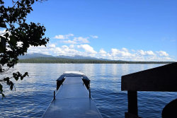 Photo of 2168 Payette Drive, McCall, ID 83638 (MLS # 527430)