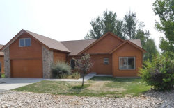 Photo of 19 Price Street, Donnelly, ID 83615 (MLS # 527476)