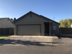 Photo of 432 Virginia Boulevard, McCall, ID 83638 (MLS # 527719)