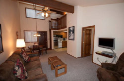 Photo of 1607-C5 Davis Avenue, Unit C-5, McCall, ID 83638 (MLS # 527720)