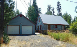 Photo of 952 Chipmunk Lane, McCall, ID 83638 (MLS # 527748)