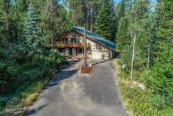 Photo of 904 Wild Horse Drive, McCall, ID 83638 (MLS # 527791)