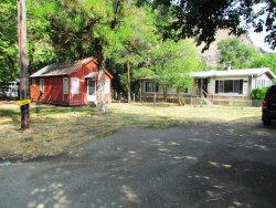 Photo of 407 Orchard Lane, Riggins, ID 83549 (MLS # 527821)