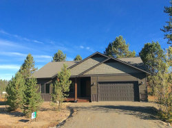 Photo of 16 Grand Fir Drive, Donnelly, ID 83615 (MLS # 527829)