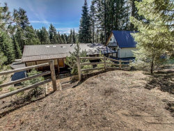 Photo of 2160 Christie Road, Donnelly, ID 83615 (MLS # 527836)