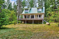 Photo of 3 Caribou Parkway, Cascade, ID 83611 (MLS # 527841)