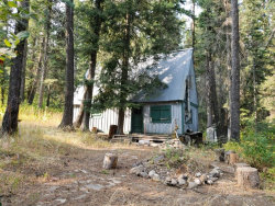 Photo of 24 Blue Bird Trail, Donnelly, ID 83615 (MLS # 527845)