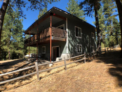 Photo of 14 Four Seasons Drive, Cascade, ID 83611 (MLS # 527920)