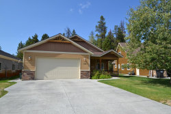 Photo of 740 Deer Forest Drive, McCall, ID 83638 (MLS # 527979)