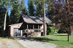 Photo of 443 Smitty Avenue, McCall, ID 83838 (MLS # 527982)
