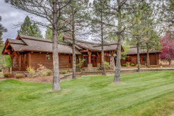 Photo of 318 Whitetail Drive, McCall, ID 83538 (MLS # 528066)