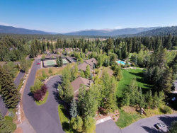 Photo of 1349 Hearthstone Court, Unit 9-A, McCall, ID 83638 (MLS # 528073)