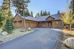 Photo of 1024 Violet Way, McCall, ID 83638 (MLS # 528088)