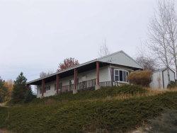 Photo of 302 Overlook Avenue, Cascade, ID 83611 (MLS # 528163)