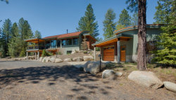 Photo of 1631 Lakeridge Drive, McCall, ID 83638 (MLS # 528183)