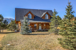 Photo of 12949 Siscra Road, Donnelly, ID 83615 (MLS # 528198)