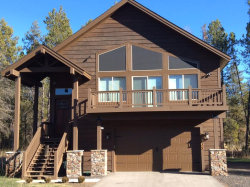 Photo of 13108 Crane Shore Drive, Donnelly, ID 83615 (MLS # 528202)