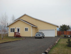 Photo of 212 Larae, New Meadows, ID 83654 (MLS # 528213)