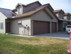 Photo of 35 # 1 Mangum Circle, Unit 1, Donnelly, ID 83615 (MLS # 528222)