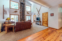 Photo of 1049 Bitterroot Drive, McCall, ID 83638 (MLS # 528235)