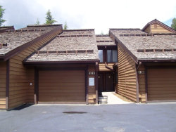 Photo of 1630 B11 Davis Avenue, Unit B-11, McCall, ID 83638 (MLS # 528246)