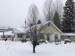 Photo of 205 Idaho Street, Cascade, ID 83611 (MLS # 528338)