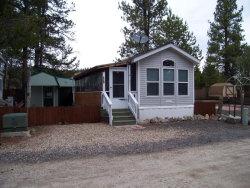 Photo of 30 A Street, Cascade, ID 83611 (MLS # 528398)