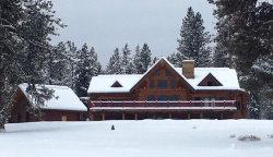 Photo of 3145 Timber Ridge, New Meadows, ID 83654 (MLS # 528440)