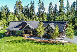 Photo of 364 Whitetail Drive, McCall, ID 83638 (MLS # 528444)