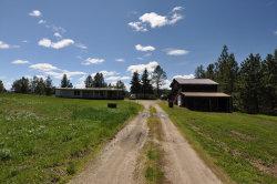 Photo of 14047 Nisula Road, McCall, ID 83638 (MLS # 528448)