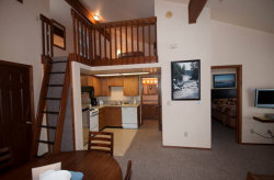 Photo of 1607-C2 Davis Avenue, Unit C-2, McCall, ID 83638 (MLS # 528486)