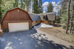 Photo of 701 N Samson Trail, McCall, ID 83638 (MLS # 528527)