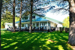 Photo of 12890 Norwood Road, Donnelly, ID 83615 (MLS # 528576)