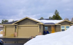 Photo of 637 Fox Ridge Lane, McCall, ID 83638 (MLS # 528611)