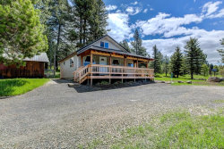 Photo of 3104 Vista Lane, McCall, ID 83638 (MLS # 528644)